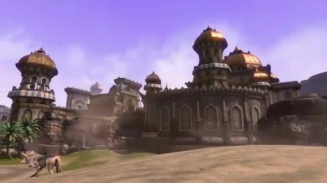 Заблуждения касающиеся The Elder Scrolls Online (Видео)