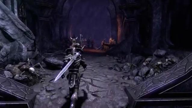 Misconceptions Regarding The Elder Scrolls Online Part 1 (Video)
